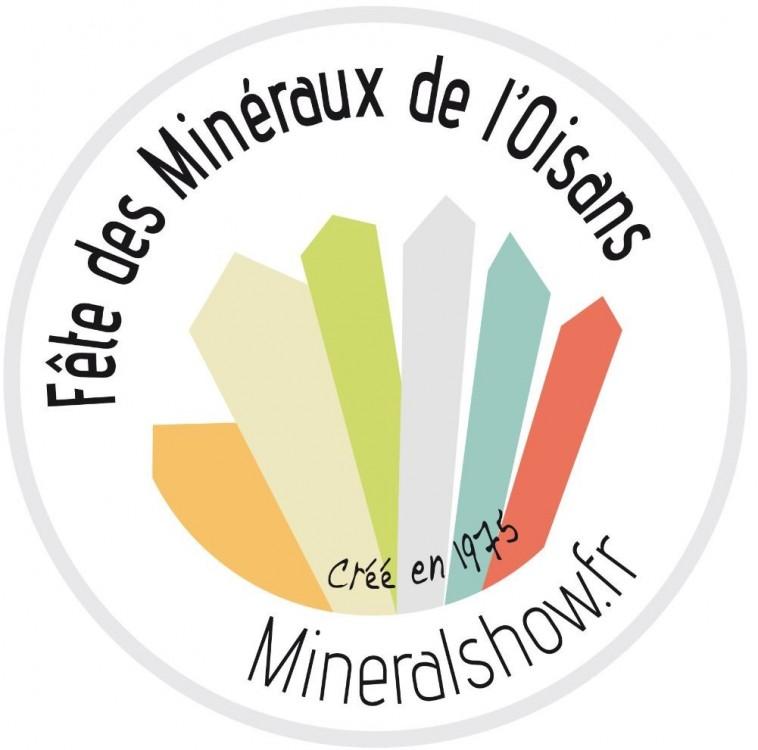 -bourse-mineraux-bourg-oisans-fete-mineral-geologie.JPG