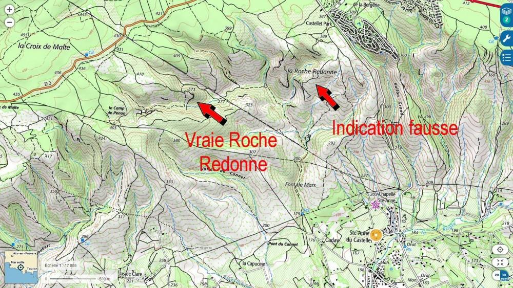 Localisation Roche Redonne.jpg