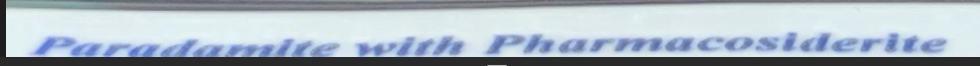 Capture d'écran 2019-03-01 à 11.13.01.png