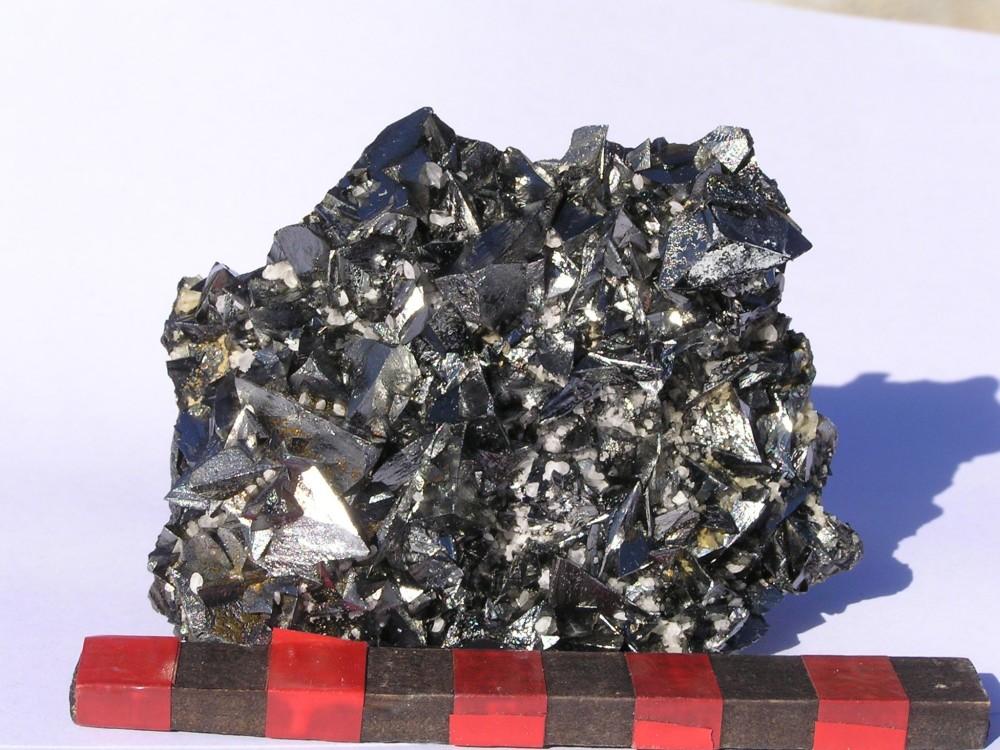 Tetraedrite 1 Huaron Pérou.JPG