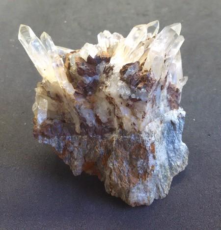 quartz_vaulnaveys_2.jpg