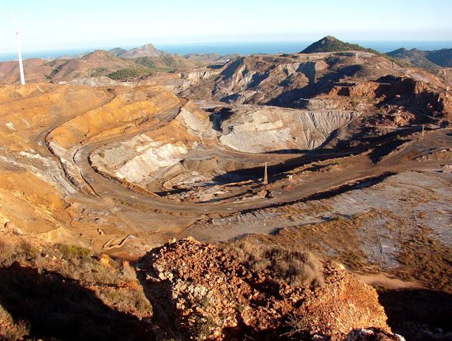 -Sierra-Minera-Cartagena-La-Union-Murcia-mineral.png