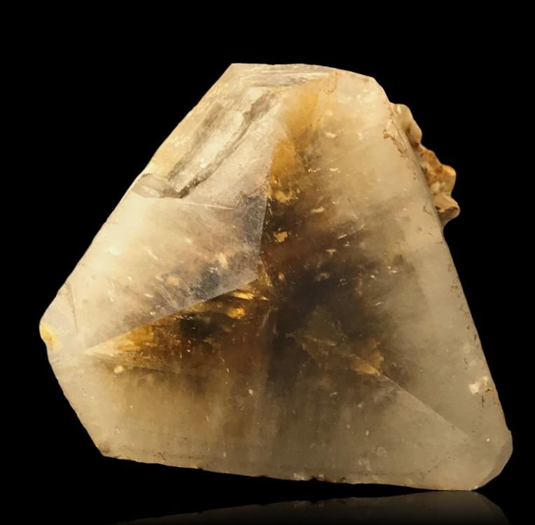 -calcite-landelies-calciet-calcaire-sambre-mineral-belgique.jpeg
