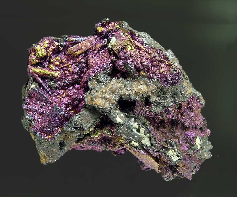 -mineraux-la-union-espagne-cristaux.png