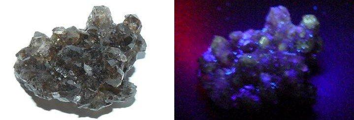 -quartz-fume-saint-laurent-le-minier-gard-mineral-uv.png
