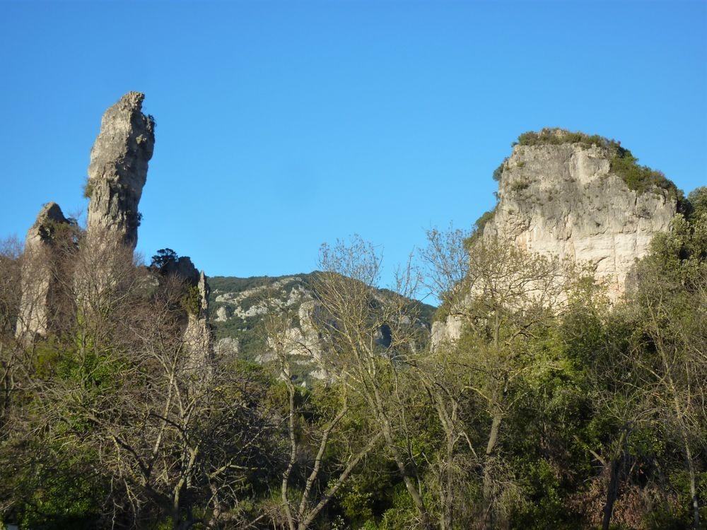 Paysages Hérault 10.JPG