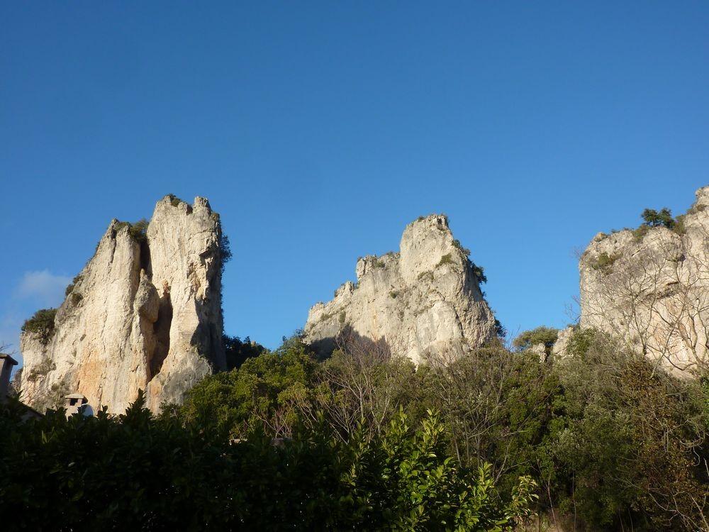 Paysages Hérault 11.JPG