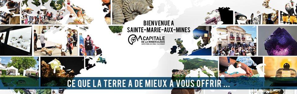 bourse-mineraux-gemmes-fossiles-sainte-marie-aux-mines-alsace-2019.jpg