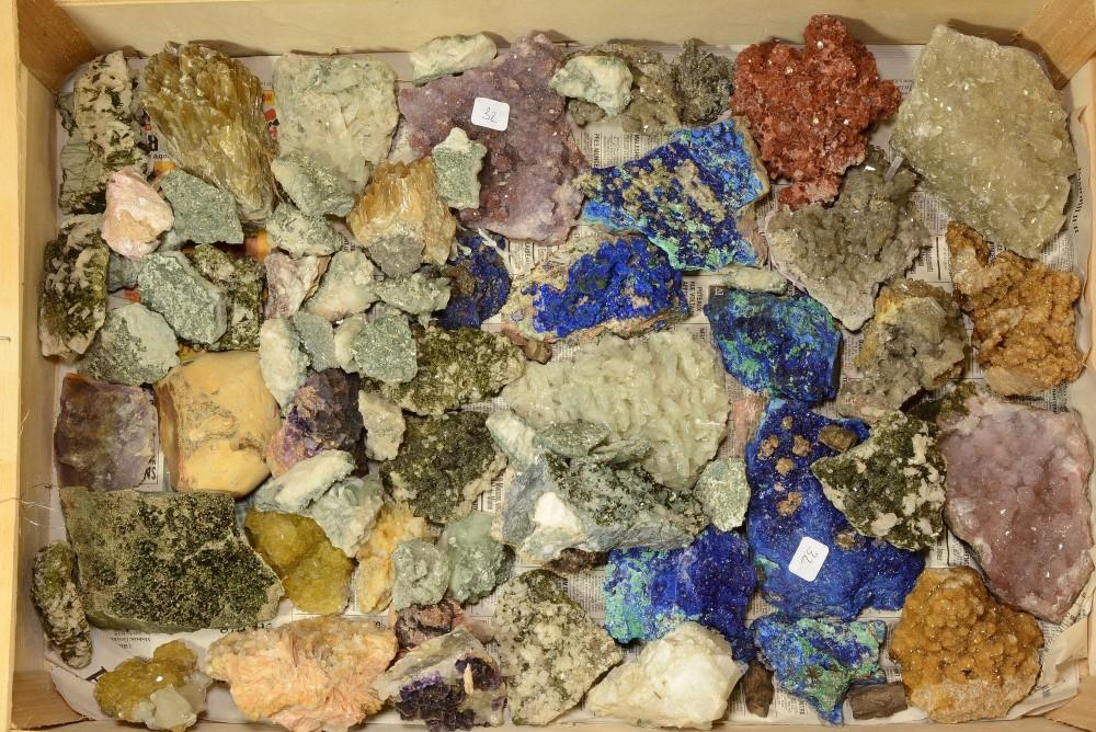 lot-mineraux-cristaux-vente-enchere-paris-2.jpg