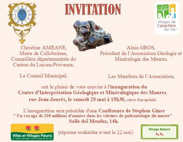 invitation musée géo.JPG