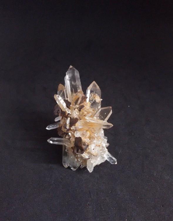 flottant_quartz_siderite_verso_reduit.jpg