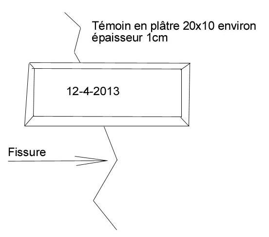 temoin-platre-02.jpg