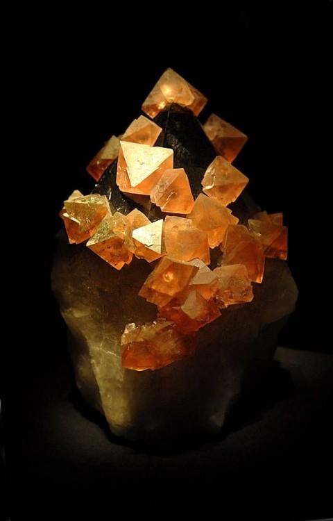-fluorine-rose-mont-blanc-chamonix-mineral-fluorite.jpg