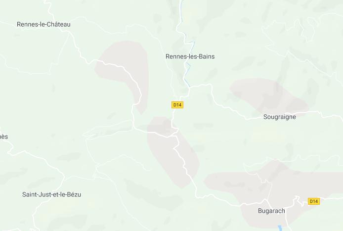 1921019377_AlentoursRennes-les-Bains.PNG.1f0c25e11450b3ed98469d32859ce349.PNG