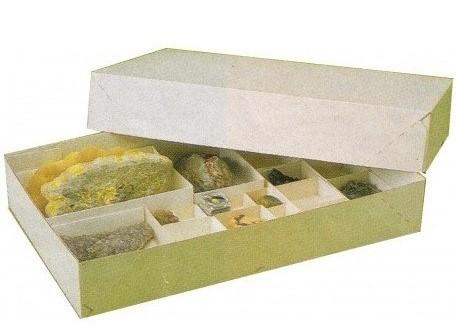 carton-mineral.jpg