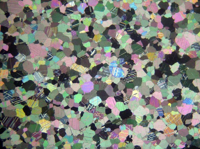 marmo2011(5).jpg.6f59a4c5c197b54e7bcb970f58cb776c.jpg