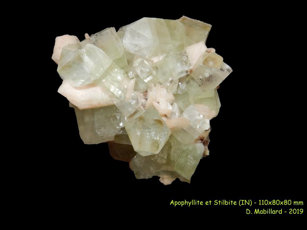 Apophyllite et Stilbite no 172.JPG