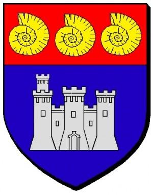 Saint-Huruge 1.jpg