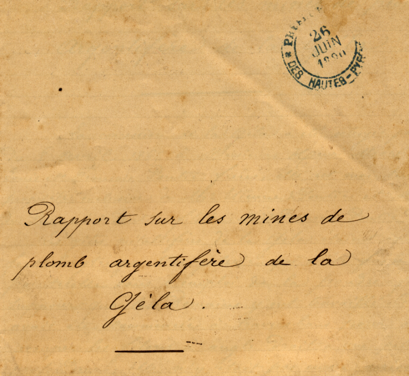 Raopport préfecture 1890.png