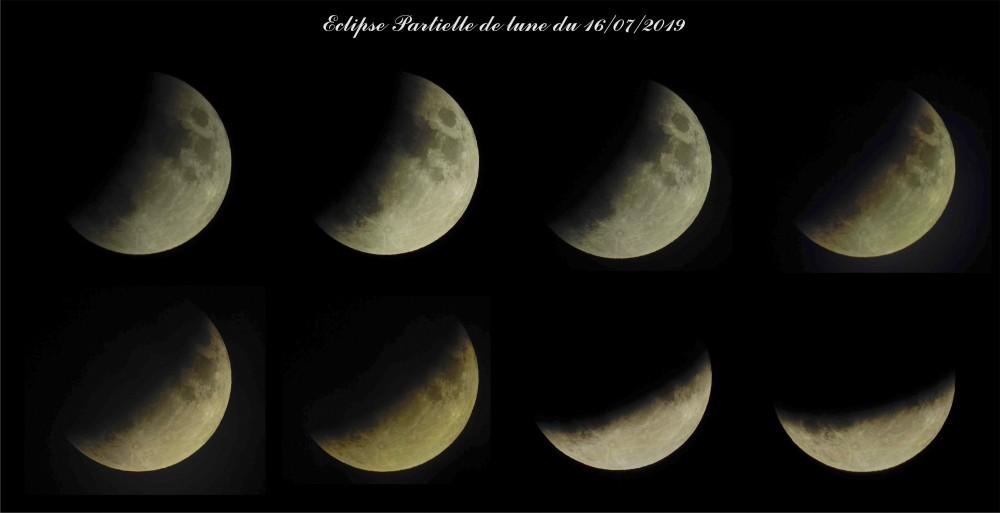 1526366123_eclipse16_07_19.thumb.JPG.348ba1f4936c8681ad808558ba462a3c.JPG