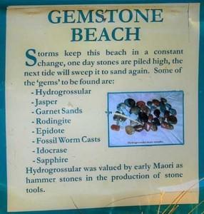 GemstoneBeach-286x300.jpg