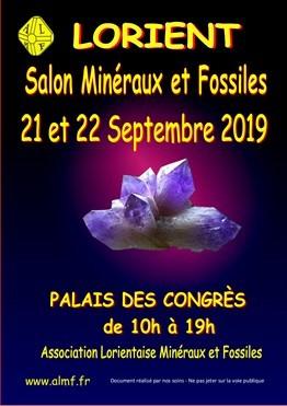 affiche-format-a4-salon-2019.jpg