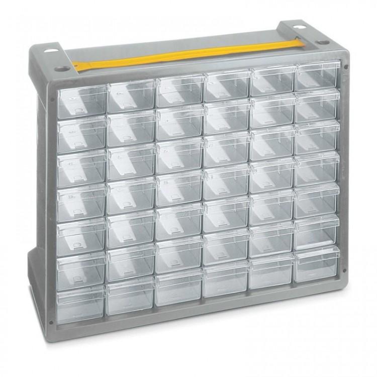 casier-a-vis-plastique-42-tiroirs-h-32-5-x-l-40-5-x-p-15-cm.jpg
