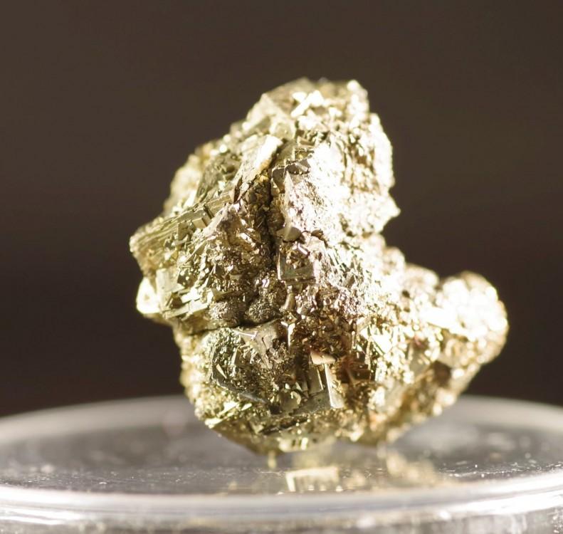 pyrite Loiras (5).JPG