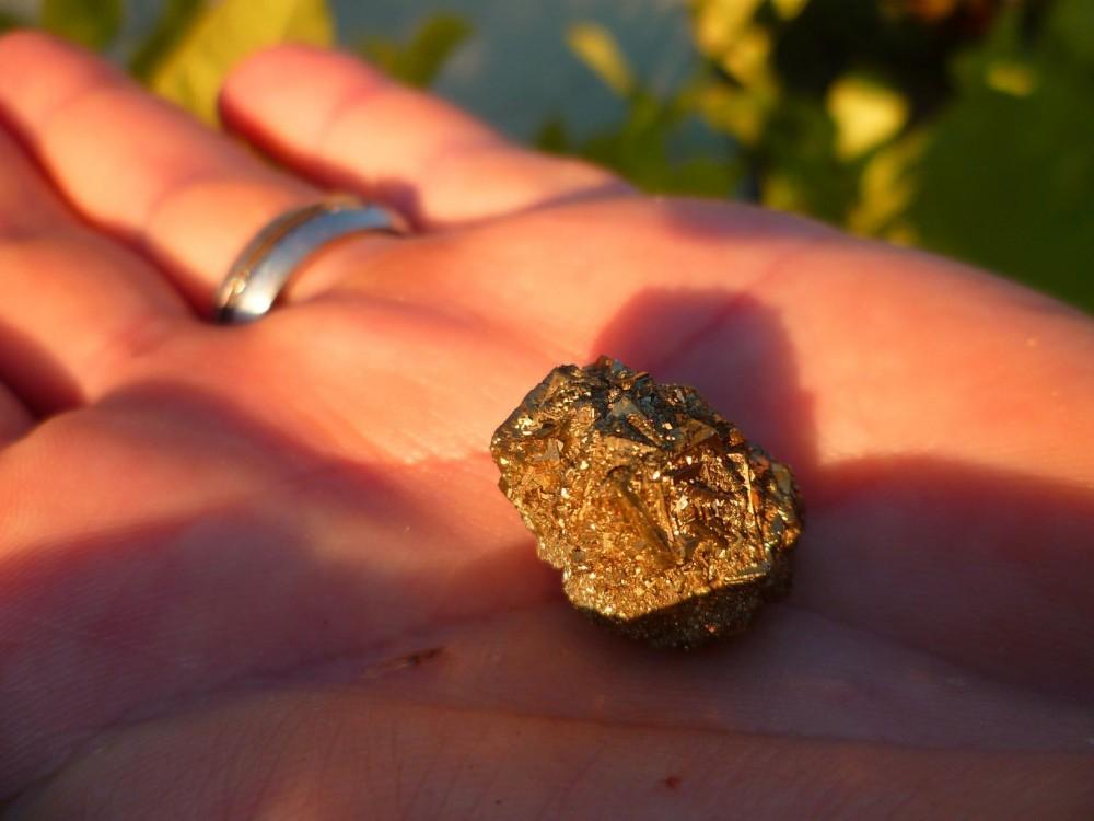 pyrite Loiras (7).JPG