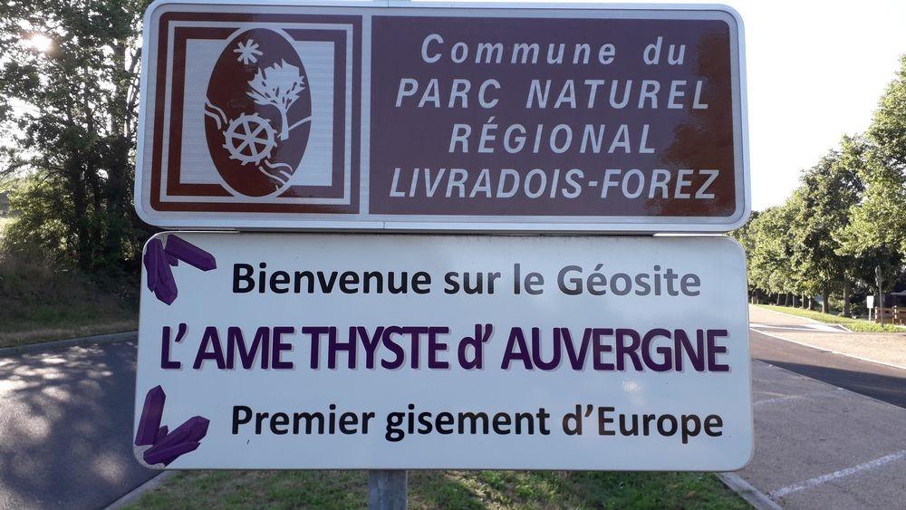 895910956_Auvergne2.jpg.db1ba04642f6950a46e09d26862bb5a7.jpg