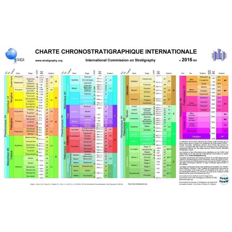 echelle-chronostratigraphique-internationale.thumb.jpg.e002fcf2bcc9c234edf2a7fcd61a3b40.jpg