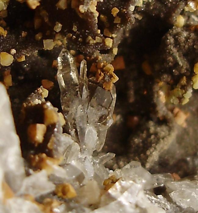 1760536276_quartzparapluieb.JPG.00ea3d4acc3a9b55658380284f57ce74.JPG