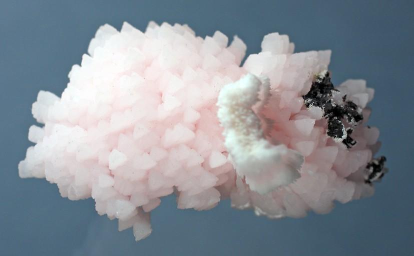 Calcite-Afrique-Sud-Dessus.jpg.42e0af240854e12c65c3a6a601a89a70.jpg