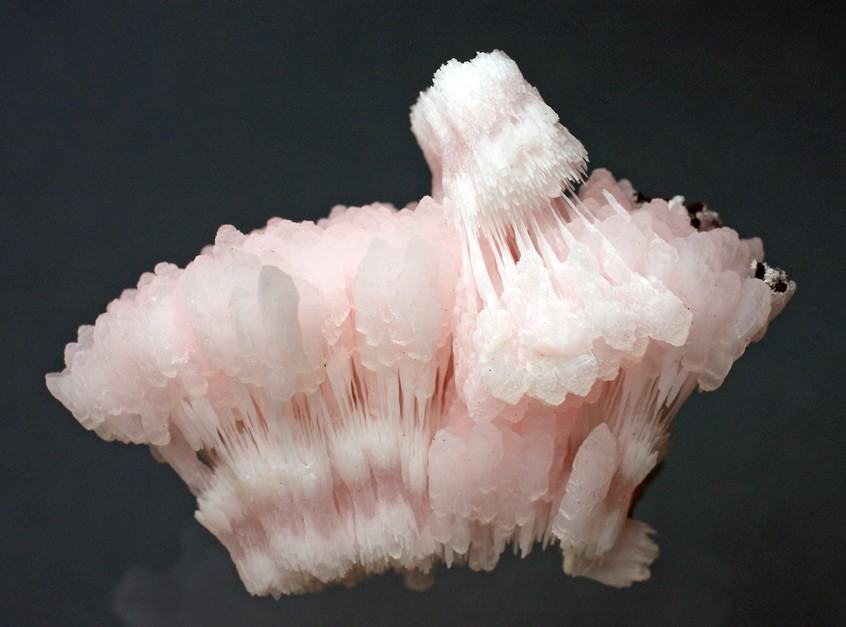 Calcite-Afrique-du-Sud.jpg.1b1c3ca4a910ffc0d68638fb37aa7268.jpg