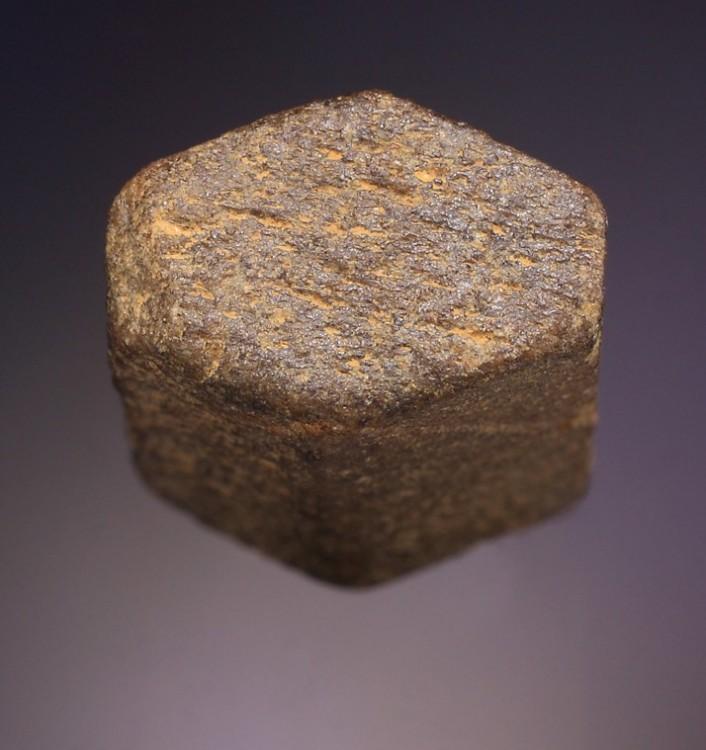 Staurodite-3.thumb.jpg.ae037804be6b4c4389fe13cd38e1859b.jpg