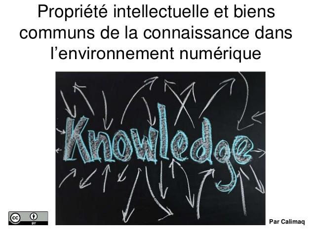 proprit-intellectuelle-et-biens-communs-de-la-connaissance-dans-lenvironnement-numrique-1-638.jpg