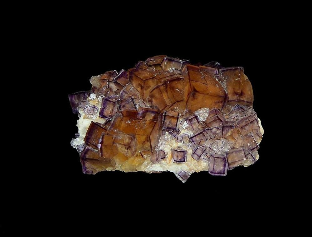 1278679269_Fluorine(3x2cm)LaBarre.thumb.jpg.48764fbf1d92c6f71b7bb1544ce303b9.jpg
