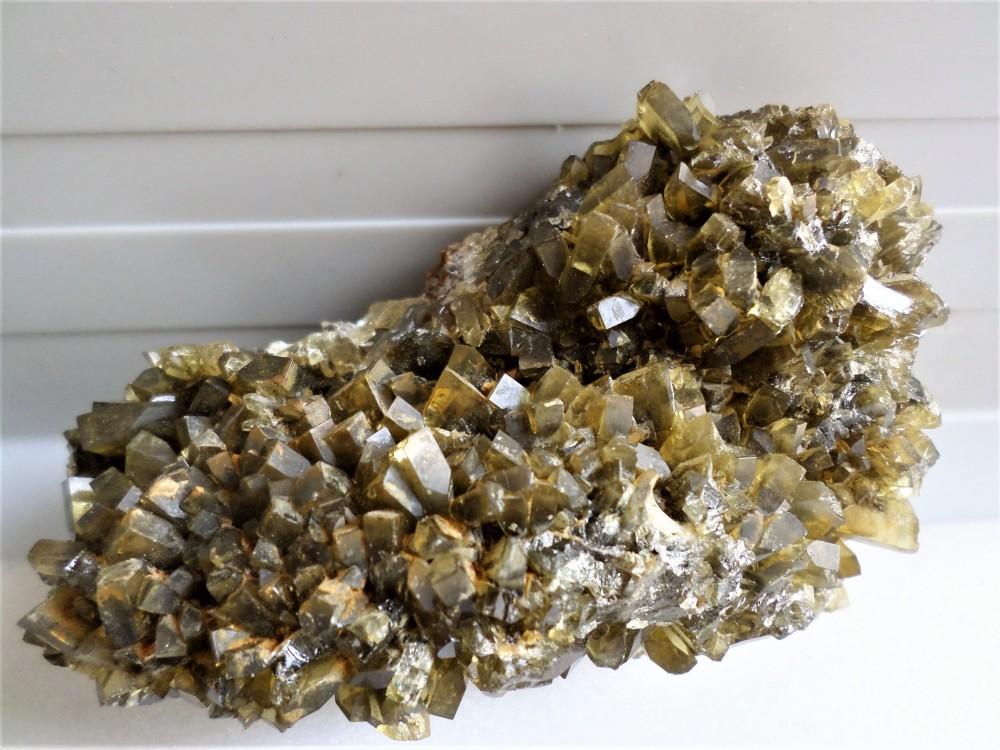SAR Carbonia Iglésias-Sardaigne-85x50mm.JPG