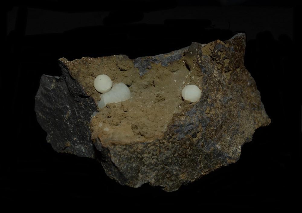 1924703687_Calcite(9_5x4.5cm).thumb.jpg.b0c132b358a24decf2ac63bc3988e783.jpg