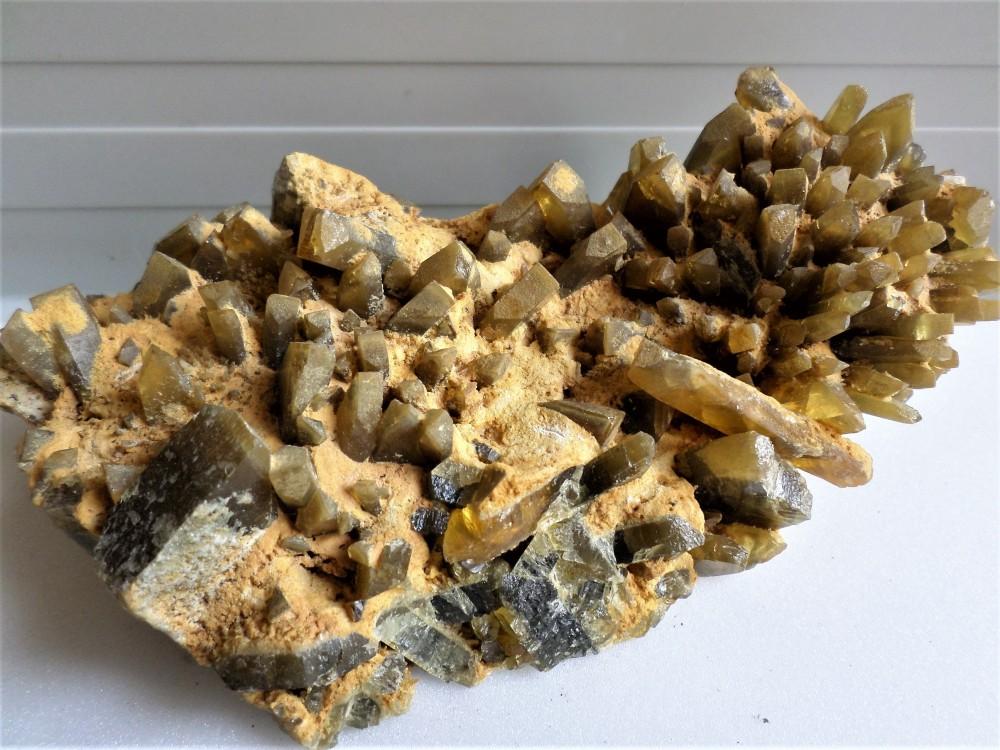 SAR Carbonia Iglésias-Sardaigne-130x75x50mm.JPG