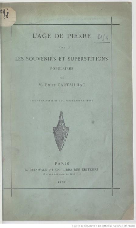 L'âge_de_pierre_dans_les_[-2...]Cartailhac_Émile_bpt6k6545261f.JPEG