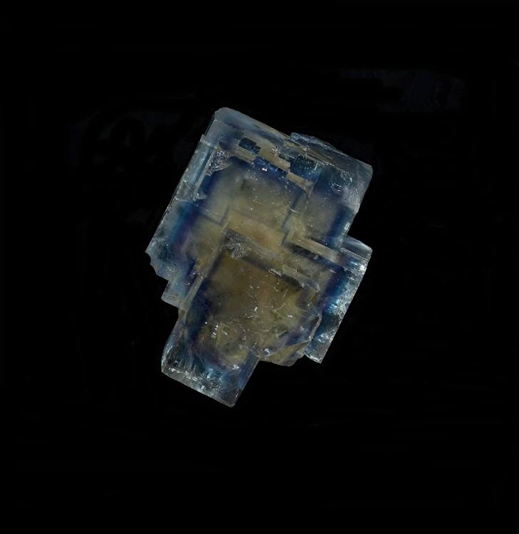 707380922_Fluorine(2x1.5cm)LaBarre.thumb.jpg.e09f5e4d1b6d42a2ae7d0dd6cec8707f.jpg