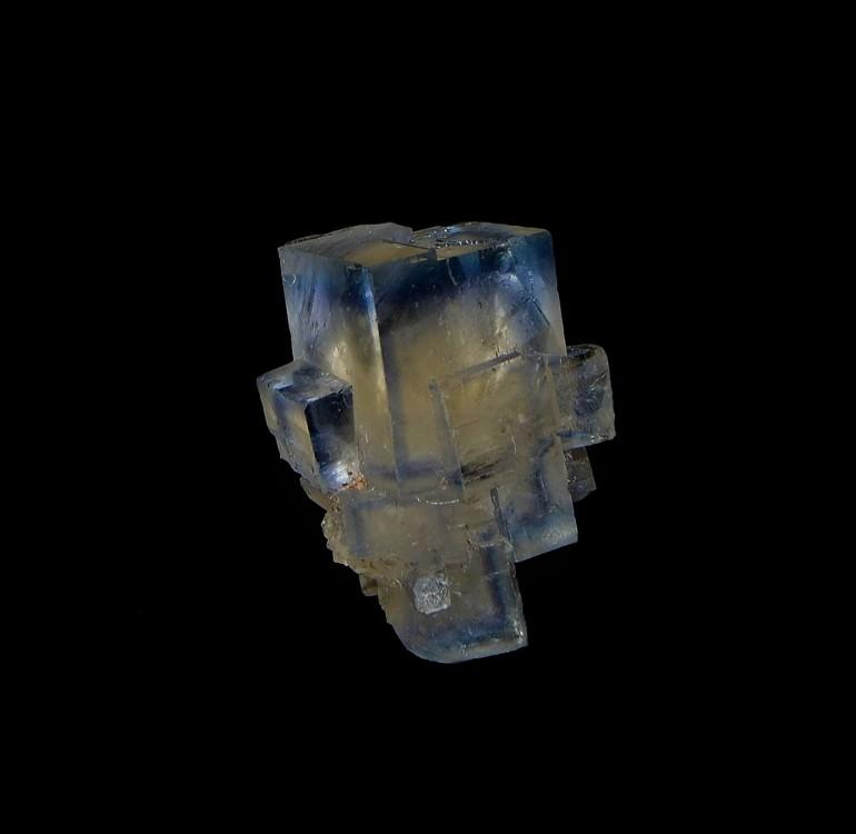 756433945_Fluorine(1_8x1.2cm).thumb.jpg.a9b9def1a76c78e1b65b57c4c2c809eb.jpg