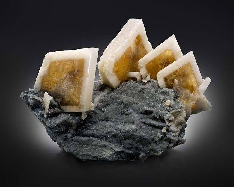 barytine-chine-mineral.jpg