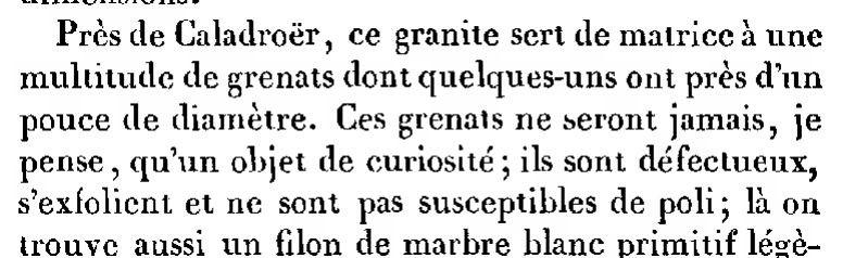 Bulletin_de_la_Société_philomathique_[...]Société_agricole_bpt6k4412181_21.jpg