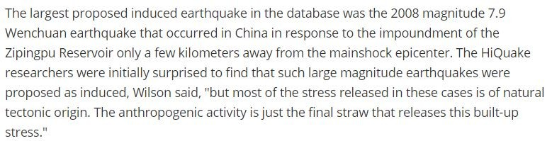 2105440273_Captureeathquake.JPG.b4bc2e7d2ad8c40240a8e03add4dffa3.JPG