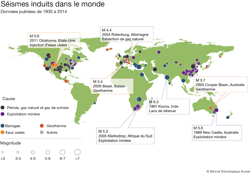 Induced-seismicity_world-map_fin_FR_web.png_966795126.png