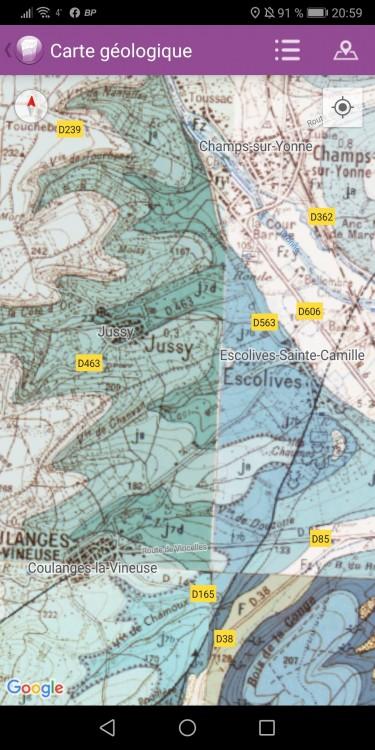 Screenshot_20191230_205950_brgm.fr.infogeol.jpg