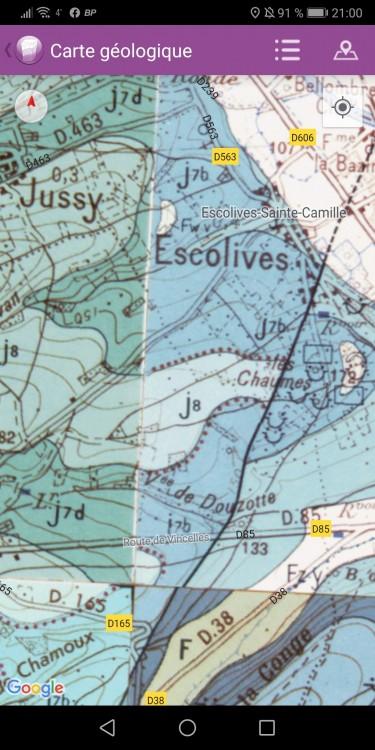 Screenshot_20191230_210017_brgm.fr.infogeol.jpg