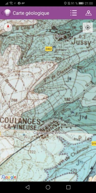 Screenshot_20191230_210031_brgm.fr.infogeol.jpg
